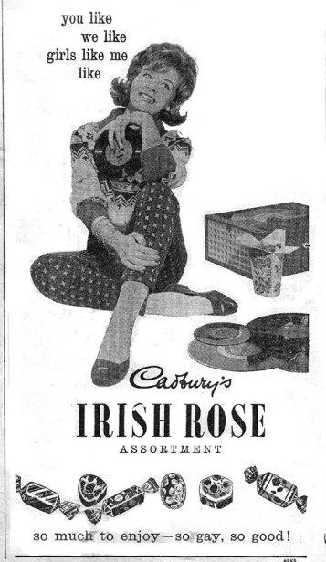 roses_advert_1961