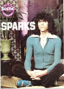 sparks_russell_mael