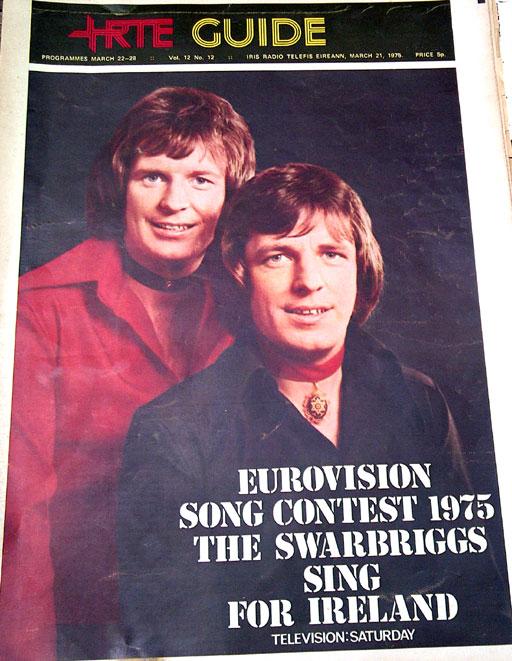 swarbriggs_1975