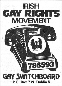108_aug_1980_gay_switchboard