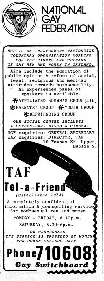national_gay_federation_in_dublin_march_1980