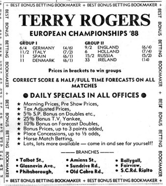 betting_curo_1988_terry_rogers