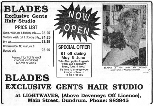 blades_hairdressing_dublin_1988