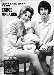 carol_mcLaren_girl_behind_the_man_goal