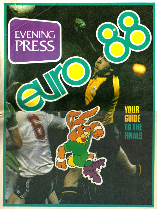 cover_evening_press_euro_1988