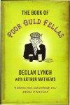 poor auld fellas hachette books ireland