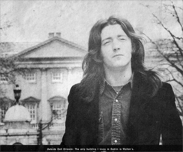 outside_dail_1971