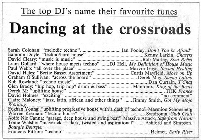 dj-chart-dublin-1996