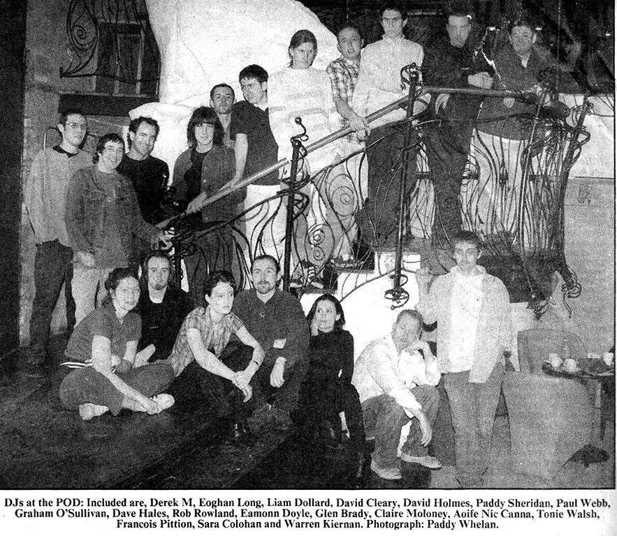 dublin-djs-1996-irish times