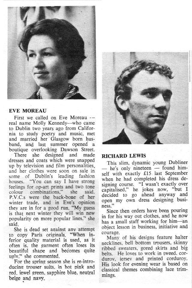 eve_moreau_richard_lewis_1966