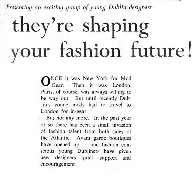 future_fashion_ireland_1966_title