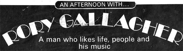 gallagher_header