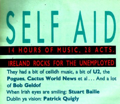 RM_may86_self_aid_dublin