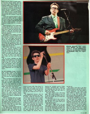 record_mirror_self_aid_dublin_1986_p2