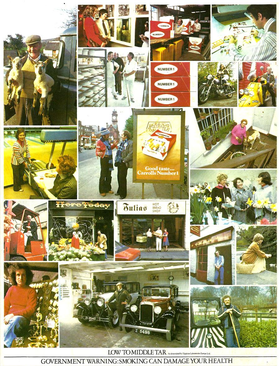 pjcarrolls_carrols_no_1_1980_dundalk