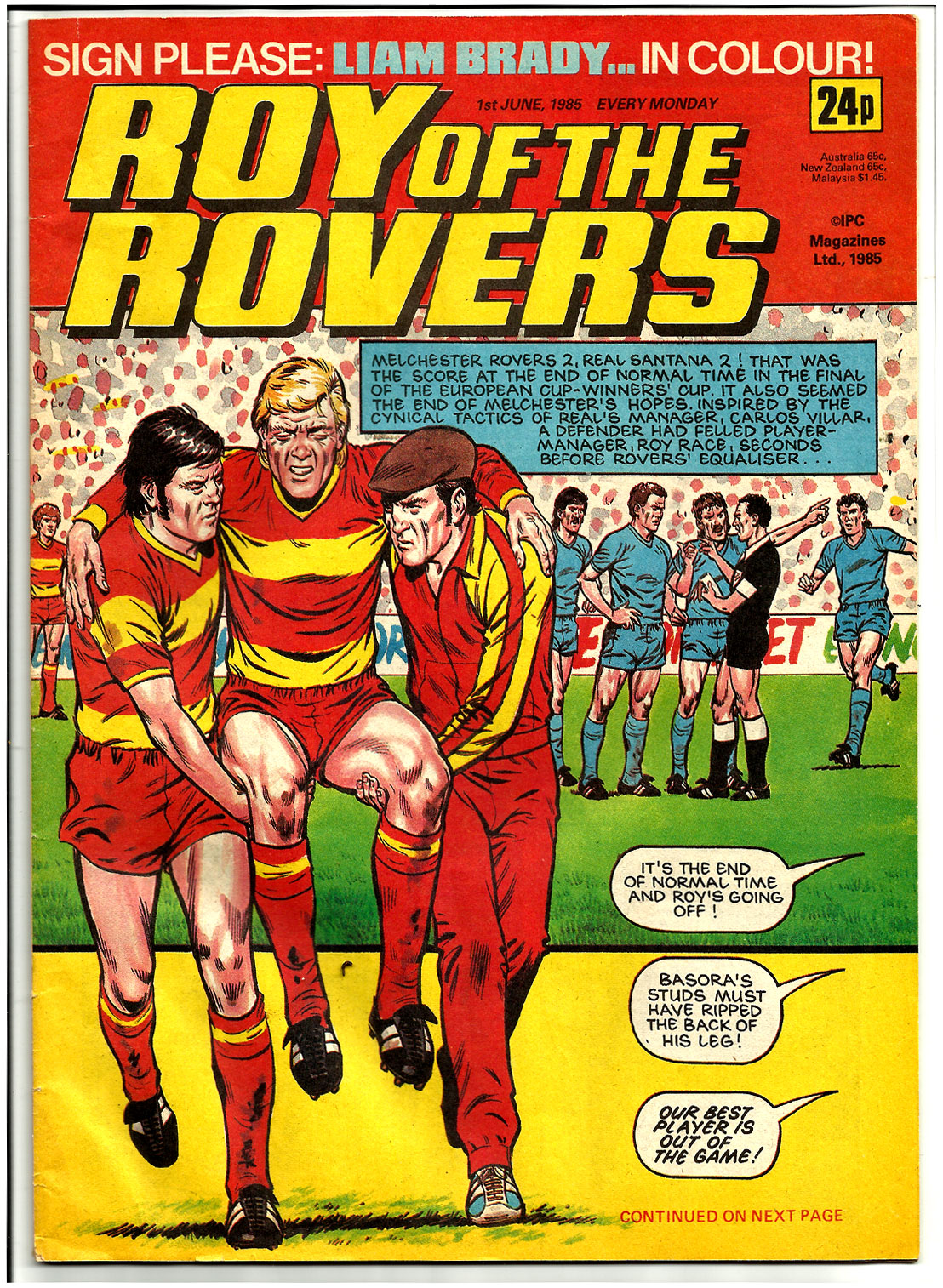 roy-of-the-rovers-june-1985
