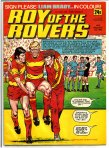 roy-of-the-rovers-liam-brady-1985