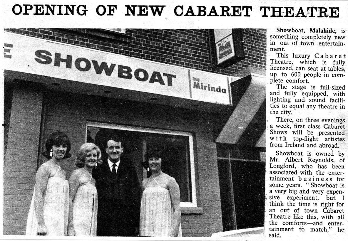 showboat_malahide-1968-albert-reynolds