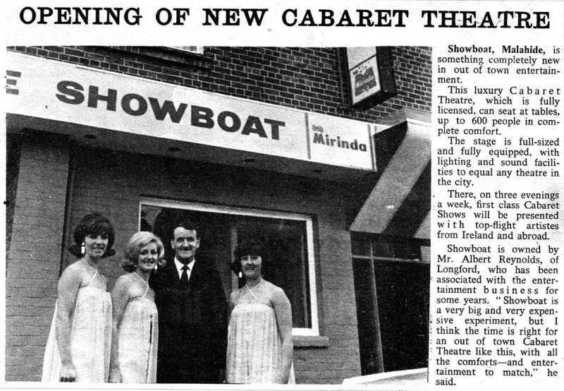 showboat_malahide-1968-albert-reynolds