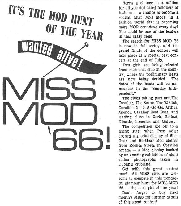 1966_miss_mod_dublin