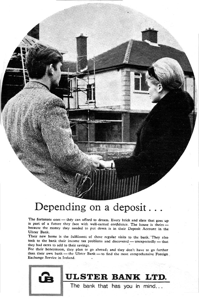 advert_ulster-bank-1966