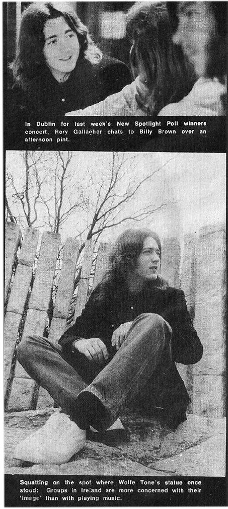rory_gallagher_stephens_green_1971