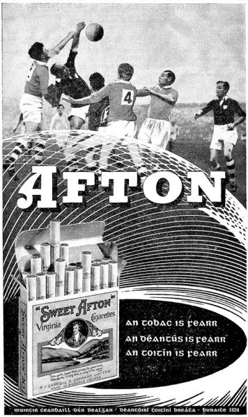1957_sweet_afton_advert