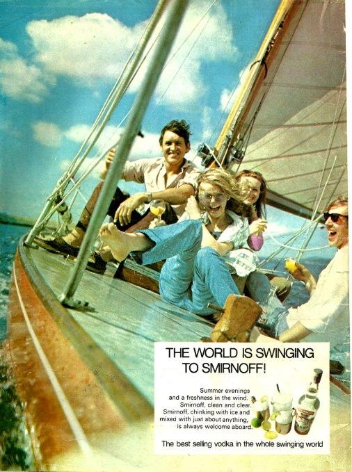 back-page-advert-smirnoff-1970
