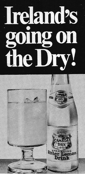 canda-dry-advert-1969