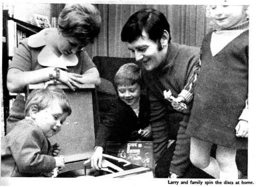 Larry_gogan_family_records2