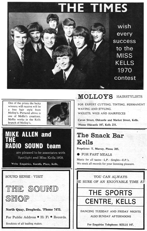 miss-kells-adverts-1970