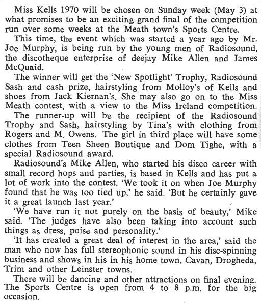 miss-kells-article-1970