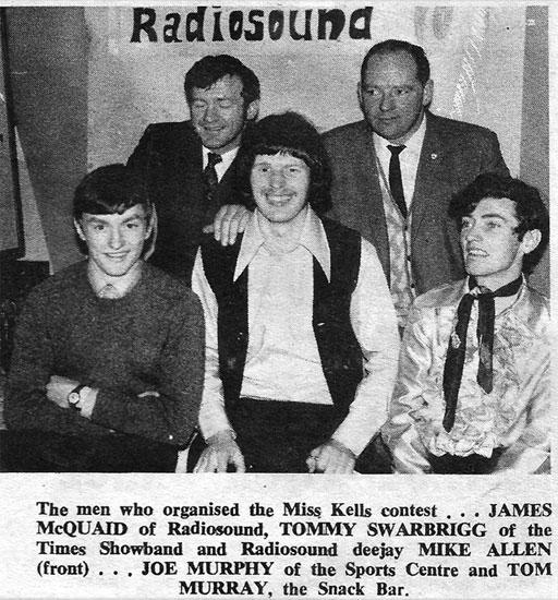 miss-kells-organisers-1970