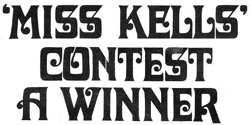 miss-kells-title-1970