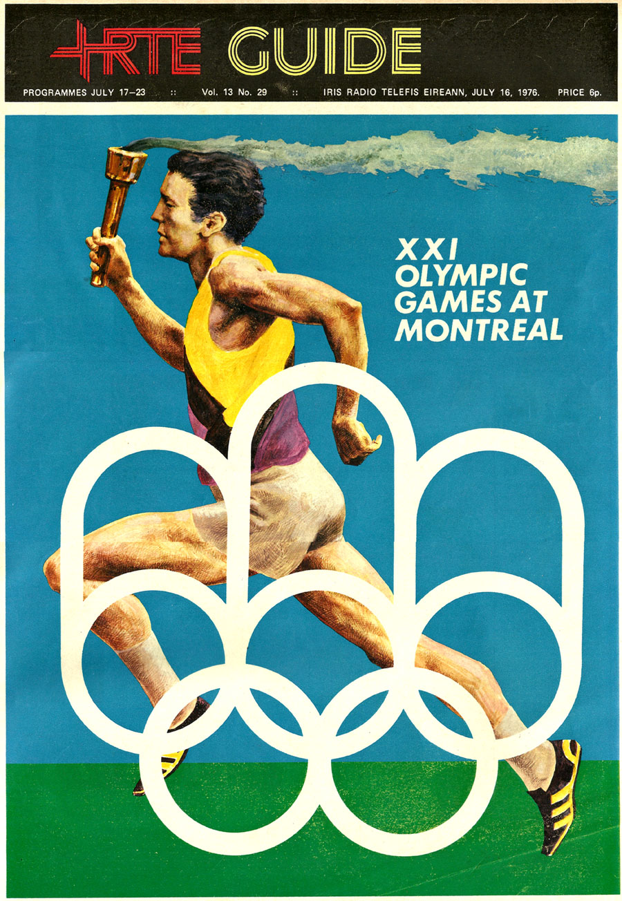 rte_guide_olympics_1976