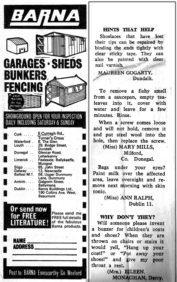 top_tips_and_garden_sheds