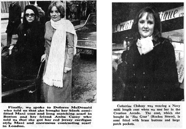 fashion_dublin_grafton_st_1969