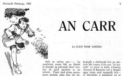 gael_og_extract_1965