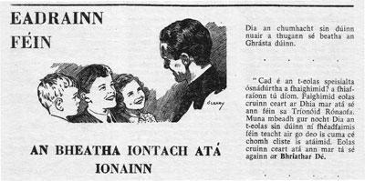gael_og_extract2_1965
