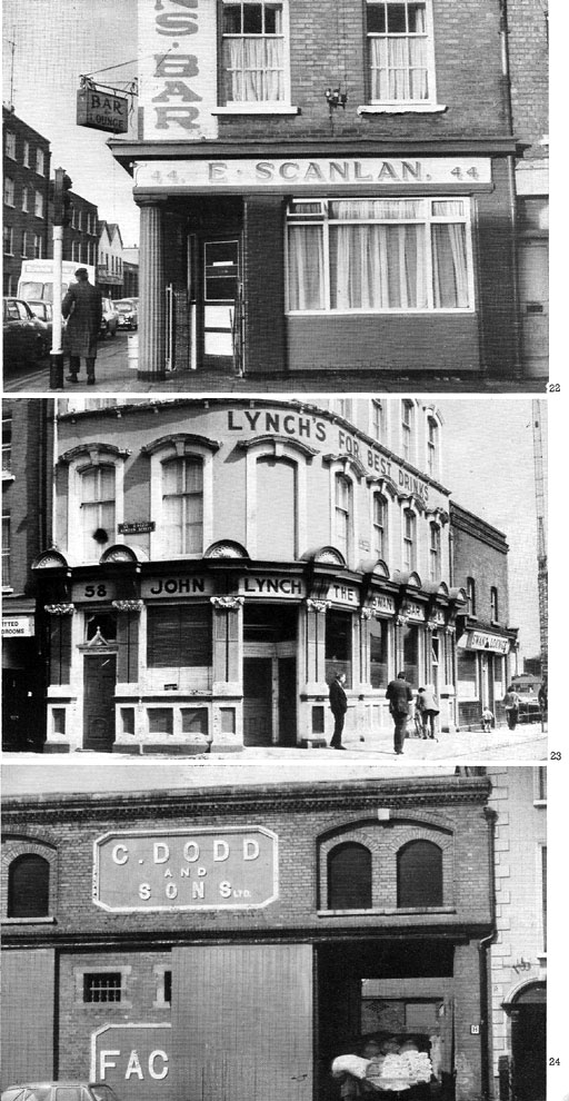 architect-review_dublin_pubs_shops_1974