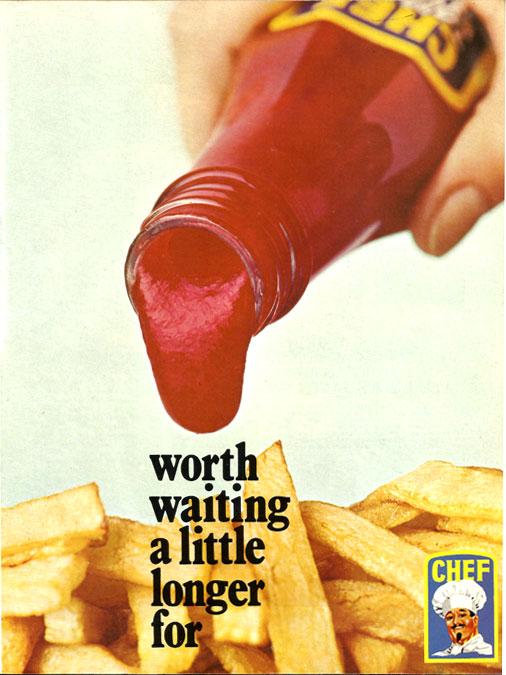 chef_sauce_1971