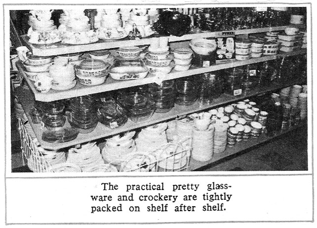 crockery-mulveys--dublin-1971