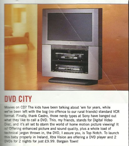 dvd_1999