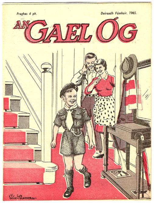 gael_og_cover_1965