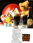 guinness-womans-own-1971
