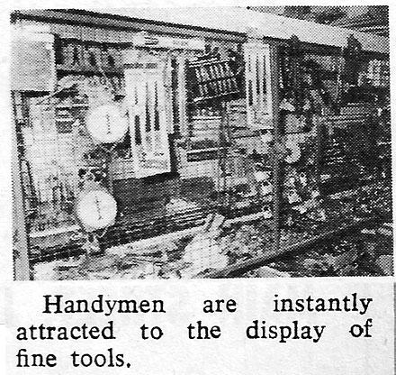 handytools-mulveys--dublin-1971