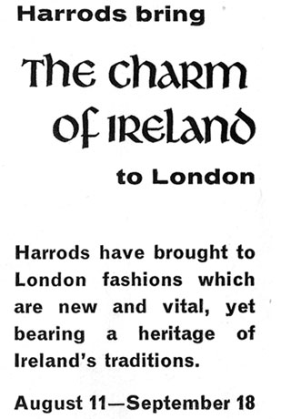 harrodstext_aug_1965