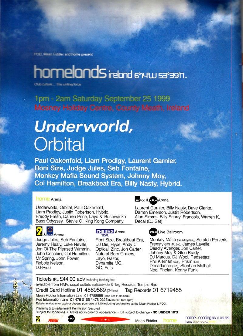 homelands_mosney_1999
