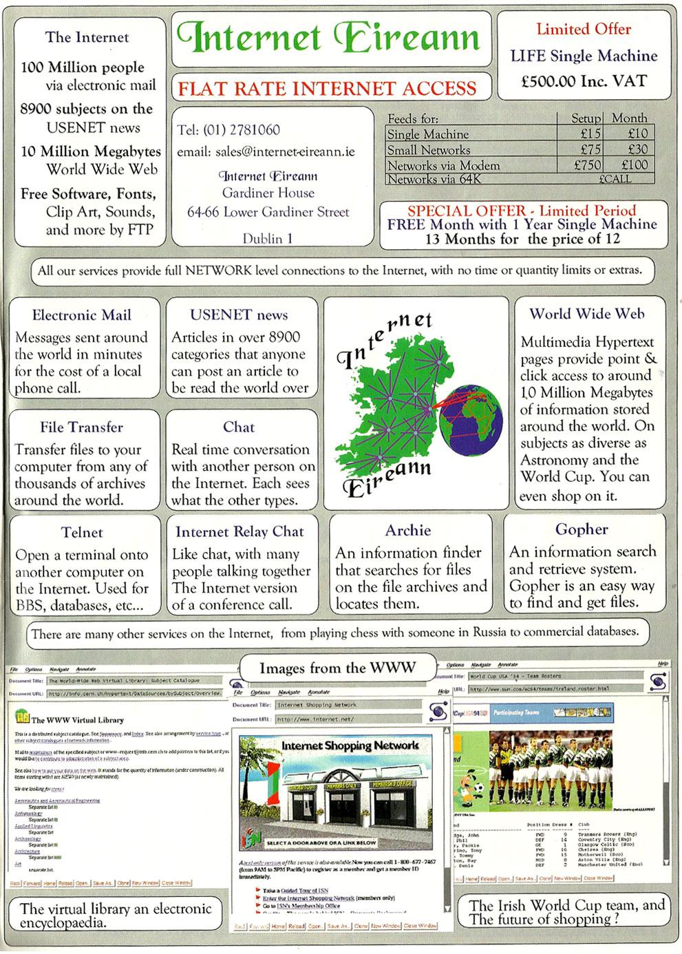 internet_eireann_feb_1995_phoenix