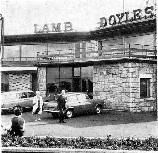 lamb_doyles_dublin_1969_publin